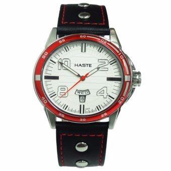 reloj haste 112462062-negro