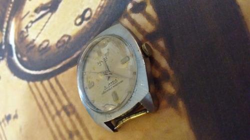 reloj haste antiguo