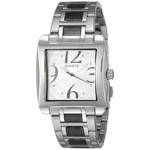 reloj haste dama 111361357
