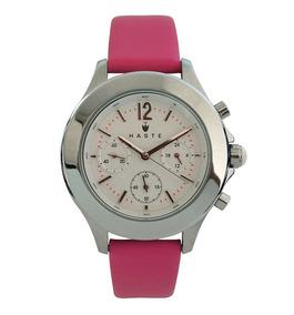 13e6c9f54cc3 Reloj Haste 2115 Sr626sw - Reloj para de Mujer en Mercado Libre México