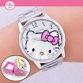 03847342e99e Doramas Coreanos Accesorios - Relojes Pulsera en Mercado Libre Perú