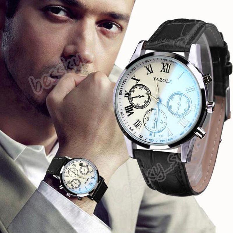 61de84f8461c reloj hombre- acero - fondo blanco - nros romanos- oferta. Cargando zoom.
