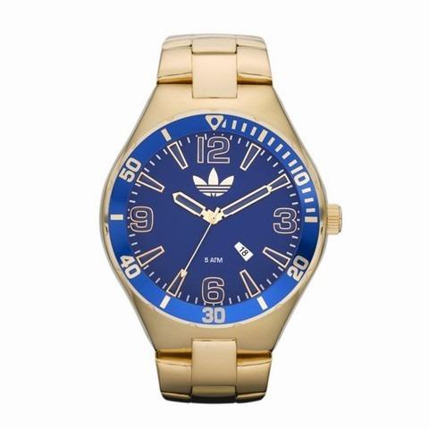 reloj hombre adidas adh 2682-2683 agente oficial envio grat.