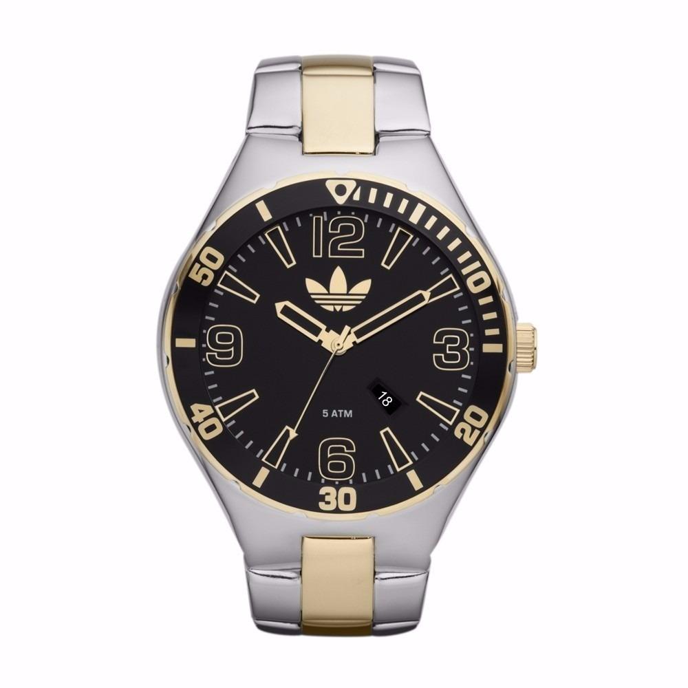 Reloj Hombre adidas Adh 2739-2740 Agente Oficial Envio Grat ... 93e5abdbef3