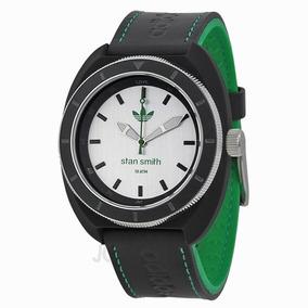 Reloj Hombre Adidas Agente Oficial Adh2958 2eWEIYHD9