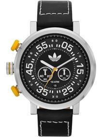 Reloj Adh3024 Hombre Adidas Agente Oficial doCxeBrW