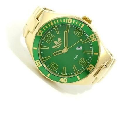 reloj hombre adidas melbourne adh2683 agente oficial