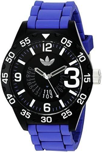 Reloj Hombre adidas Originals Adh 3111-3112-3113 Ag. Oficial ... 13b51219a07