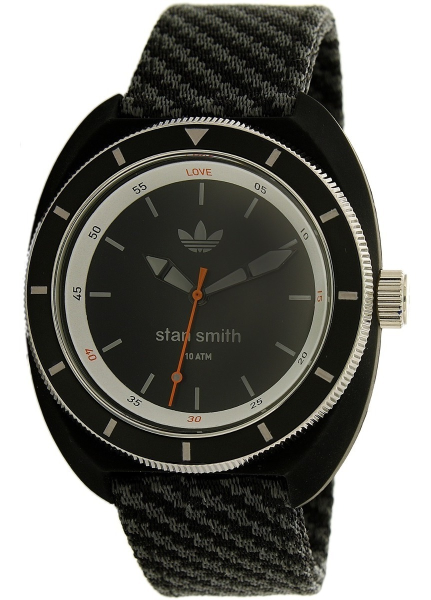 Reloj Hombre adidas Originals Stan Smith Hombre Adh3155