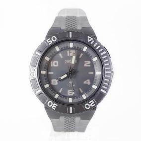 9ee638b9a176 Reloj Paddle Watch - Relojes Pulsera en Mercado Libre Uruguay
