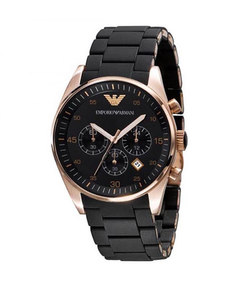 7b8f51675b96 reloj hombre armani ar5905 certificado armani + 12 cuotas. Cargando zoom.