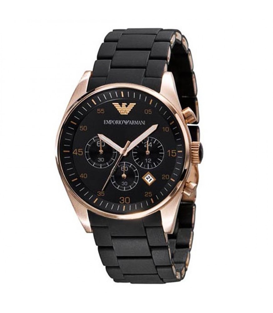 9e88904a308c reloj hombre armani ar5905 original certificado armani. Cargando zoom.