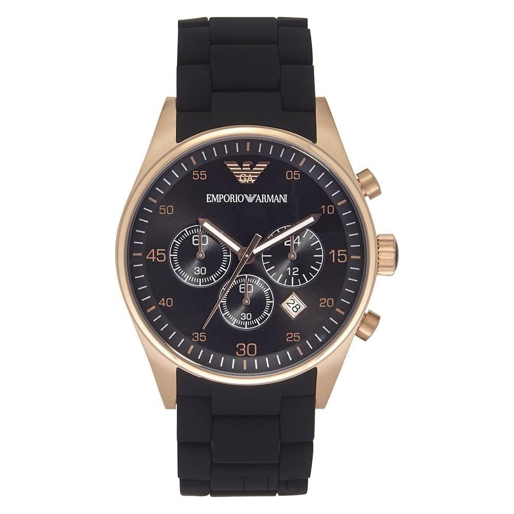 bffcb21816c1 reloj hombre armani ar5905 - original - entrega inmediata! Cargando zoom.