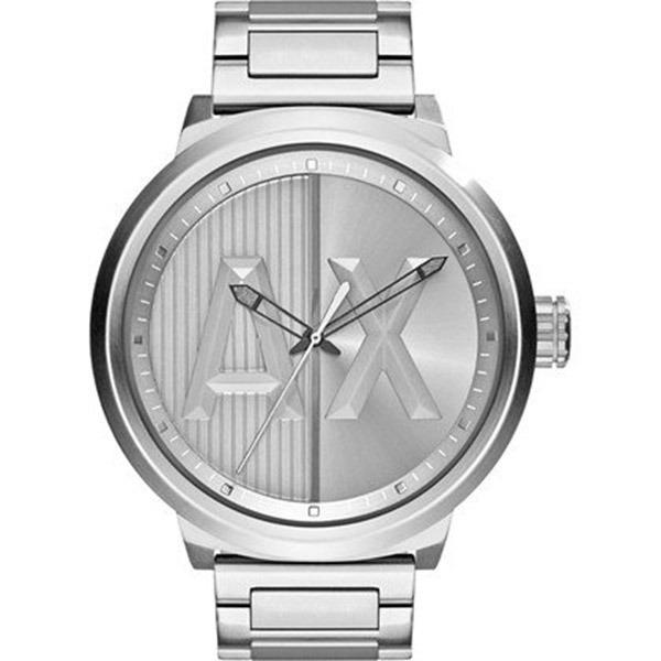 07e2ca2af642 Reloj Hombre Armani Exchange Ax1364 Agente Oficial Envio Gr ...