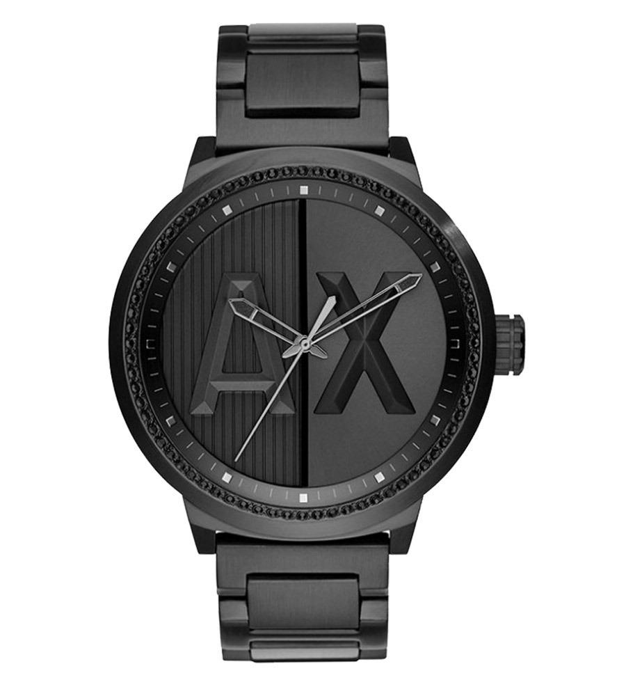 4ecc9c7c5a65 reloj hombre armani exchange ax1365 agente oficial envio gr. Cargando zoom.