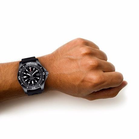 reloj hombre breitling