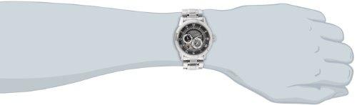reloj hombre bulova 96a119 bva automatic vellstore