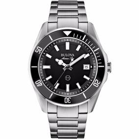 d81ec81164c3 Relojes Bulova Hombres en Mercado Libre Argentina