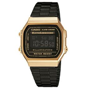 b95863a67681 Relojes Retro Fluor Estilo Casio - Relojes en Mercado Libre Chile