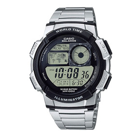 93938fe77188 Outlet Relojes Casio Deportivos Y - Relojes Pulsera en Mercado Libre ...