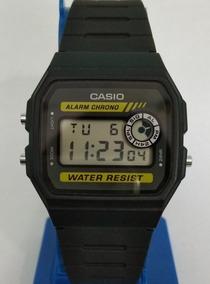 208d158db625 Reloj Sumergible Natacion Casio Hombres - Relojes Hombres Goma en Mercado  Libre Argentina