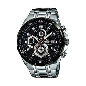 77747a13ae24 Casio Edifice Efr 539d 1avuef - Relojes y Joyas en Mercado Libre Colombia