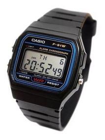 Agenda Chile Casio Libre Relojes Telefonica Reloj Con Mercado En rdWEQeCxoB