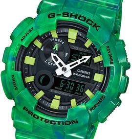 Reloj Hombre Casio G shock Cod: Gax 100mb 3a Joyeria Esponda
