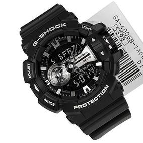 9a81e4c18733 Reloj Casio G Shock Ga 400gb - Relojes Pulsera en Mercado Libre Argentina