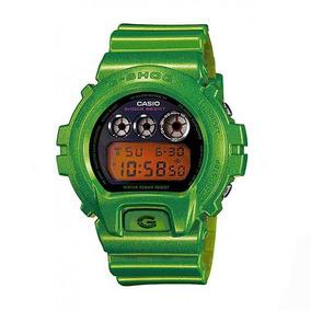 fc9c46385b2c Casio G Shock Relojes Hombres - Joyas y Relojes en Mercado Libre Uruguay