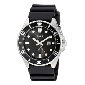 Reloj Hombre Casio Mdv-106-1av. Diver. Envío Gratis.