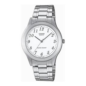 84a1d7369a14 Tienda Oficial Casio Relojes Hombres - Joyas y Relojes en Mercado Libre  Uruguay