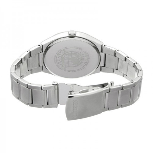 reloj hombre citizen  aw1370-51a eco drive agente oficial m