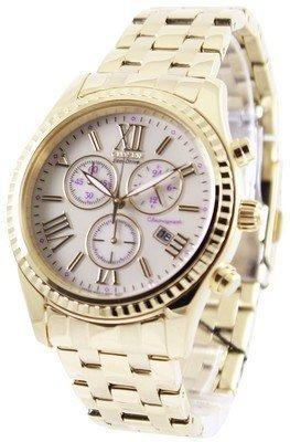 reloj hombre citizen fb1362-59p  eco agente oficial c