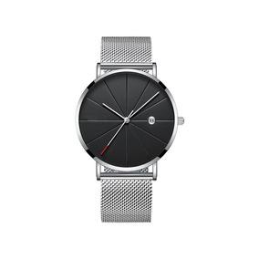 28d3254e7404 Ultima Moda En Usa Reloj Doble Vuelta Moda No Swatch - Reloj de ...