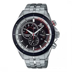 015fe40f092e Casio Edifice 8031 Deportivos - Relojes para Hombre en Mercado Libre  Colombia