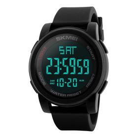 Reloj Hombre Deportivo Skmei 1257 - Sumergible- Envío Gratis