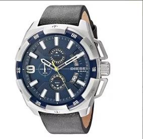 fa29ff8fe9bf Reloj Diesel Dz4281 100% Original - Reloj de Pulsera en Mercado Libre México
