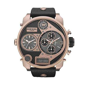 3396e882918b Reloj Diesel Dz7261 - Relojes en Mercado Libre México