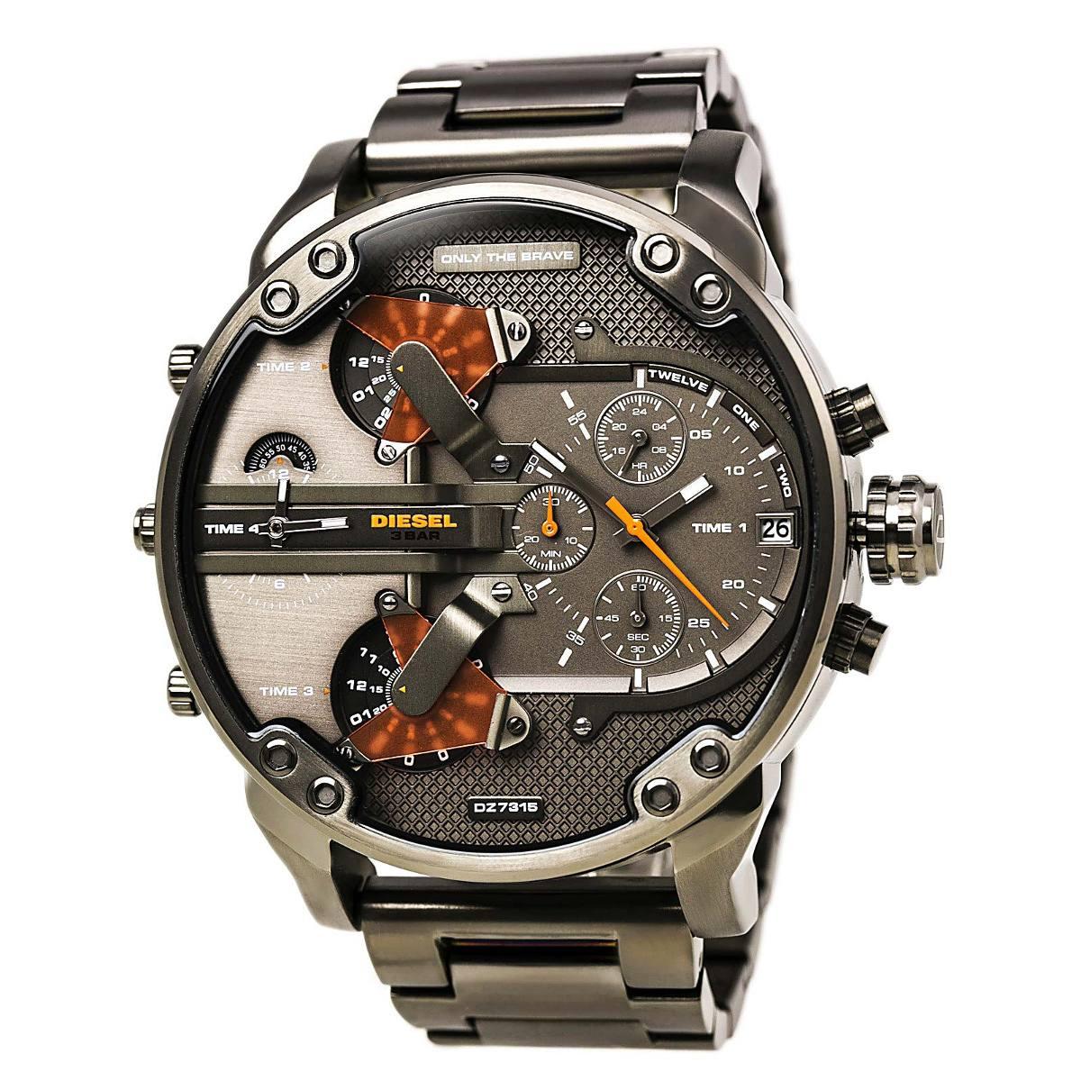 d422fea66157 relojes hombre diesel 2017