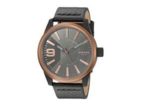 d0e62f224fe9 Jarabe Para Raspados - Joyas y Relojes en Mercado Libre Perú