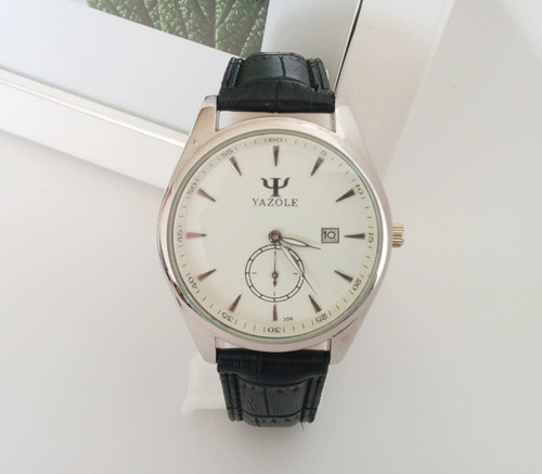 reloj hombre diseños variados envio gratis