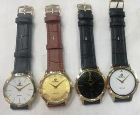 3d9c0051accc Reloj Auden Suizo Original - Relojes y Joyas en Mercado Libre Colombia