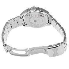 reloj hombre festina f16630.4 agente oficial