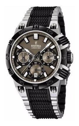reloj hombre festina f16775.3