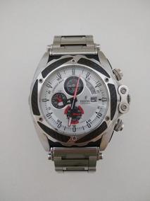 5b4668b7cfd5 Reloj Festina Modelo F16273 - Relojes Pulsera en Mercado Libre Argentina