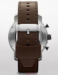 reloj hombre fossil