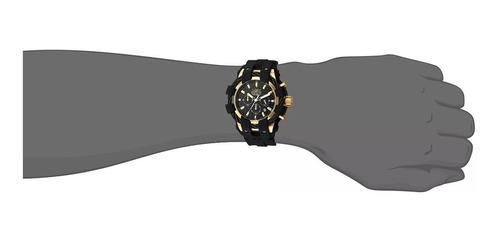 reloj hombre invicta bolt 23861 1 vellstore