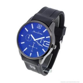 b3177725a Reloj Bmw M3 - Relojes Pulsera en Mercado Libre Argentina