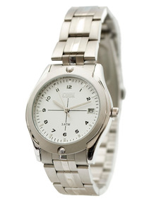 6cbca6448dac Reloj Cook 9425 - Relojes Hombres en Mercado Libre Argentina